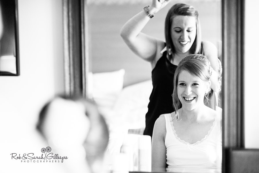 cripps-shustoke-barn-wedding-photographers-010