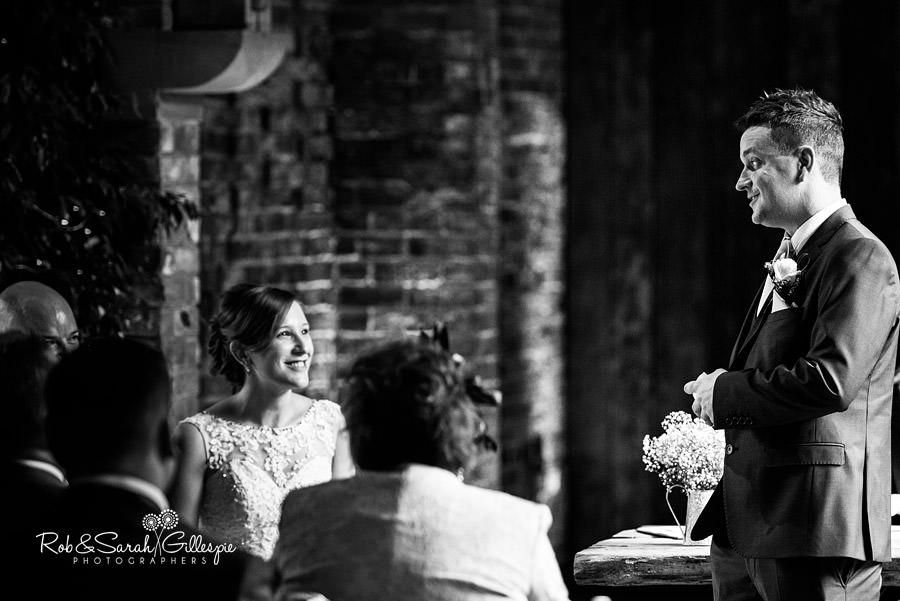 cripps-shustoke-barn-wedding-photographers-062