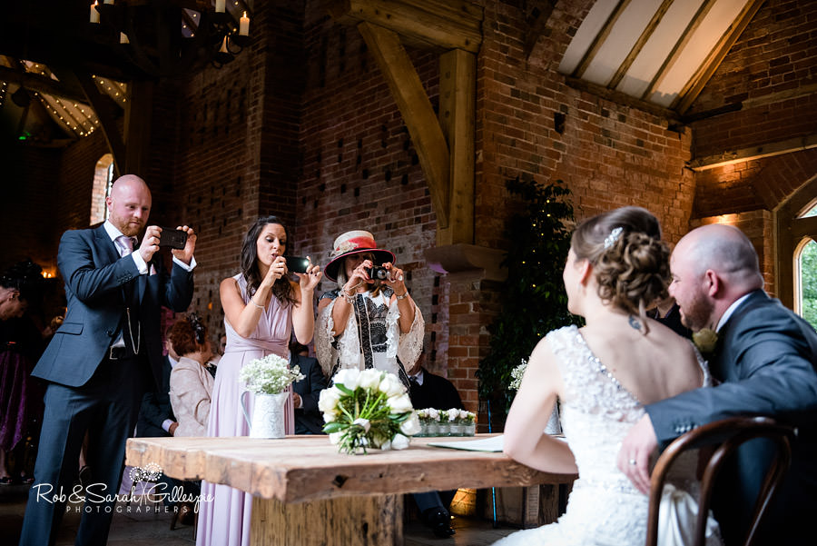 cripps-shustoke-barn-wedding-photographers-066