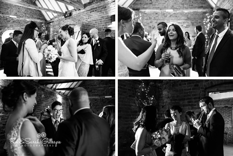 cripps-shustoke-barn-wedding-photographers-069
