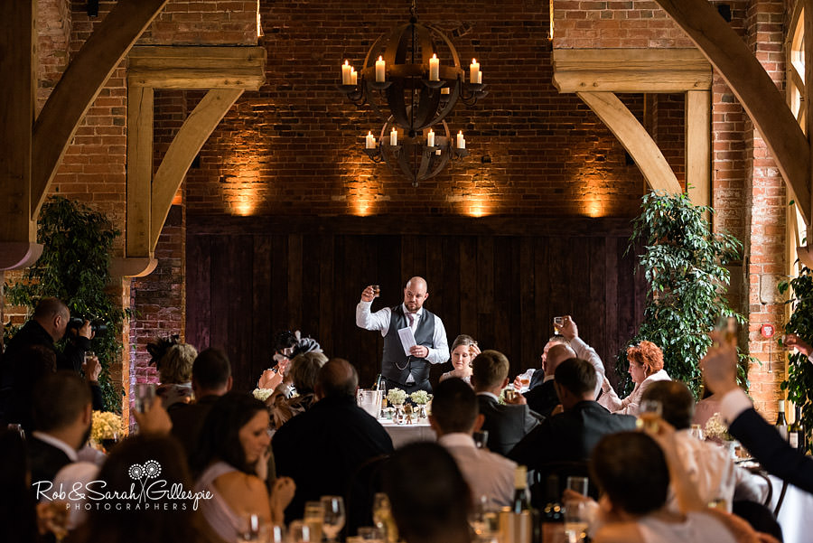 cripps-shustoke-barn-wedding-photographers-102