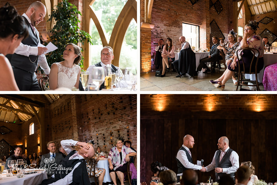 cripps-shustoke-barn-wedding-photographers-103