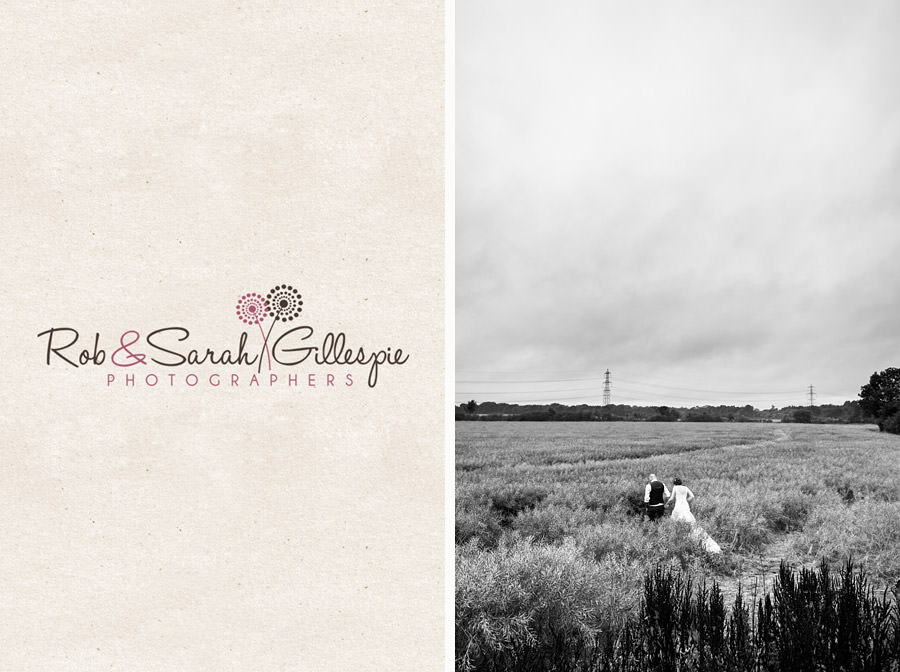 cripps-shustoke-barn-wedding-photographers-122