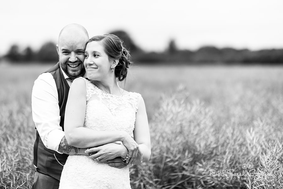 cripps-shustoke-barn-wedding-photographers-126