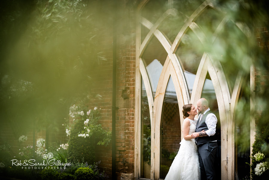cripps-shustoke-barn-wedding-photographers-141