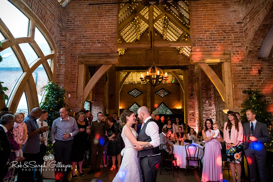 cripps-shustoke-barn-wedding-photographers-165