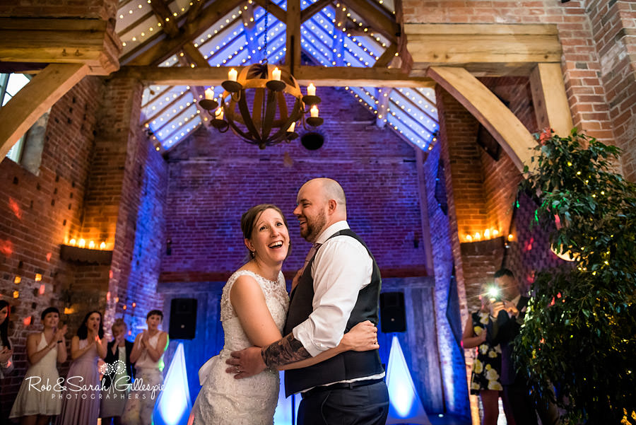 cripps-shustoke-barn-wedding-photographers-170