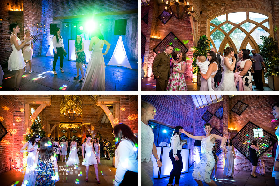 cripps-shustoke-barn-wedding-photographers-173