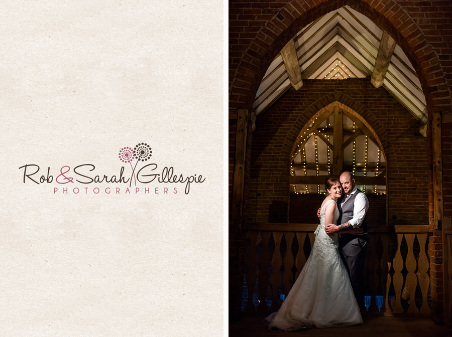 cripps-shustoke-barn-wedding-photographers-177