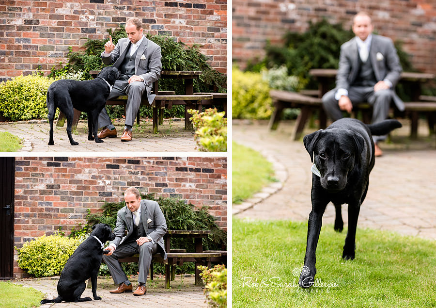 delbury-hall-coach-house-shropshire-wedding-photographers-009