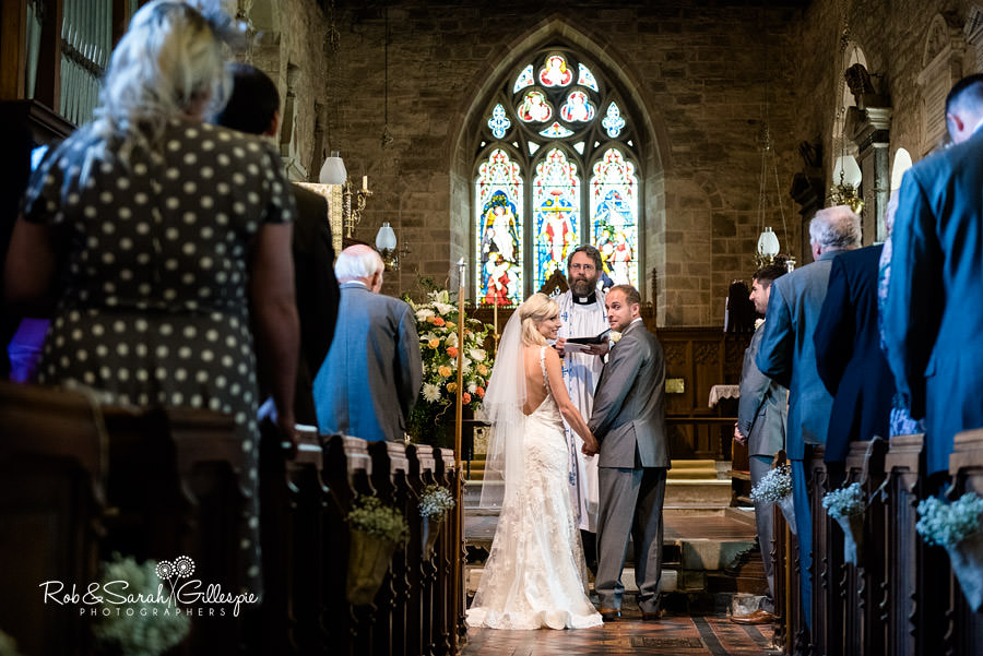delbury-hall-coach-house-shropshire-wedding-photographers-080