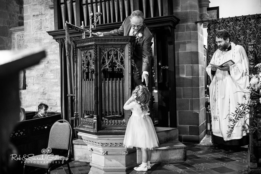 delbury-hall-coach-house-shropshire-wedding-photographers-085