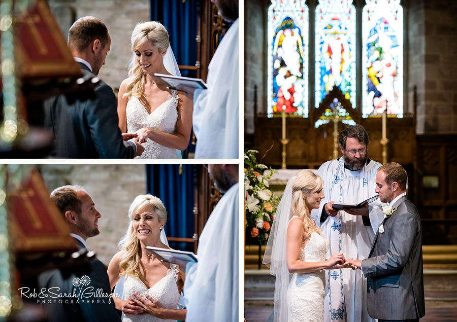 delbury-hall-coach-house-shropshire-wedding-photographers-096