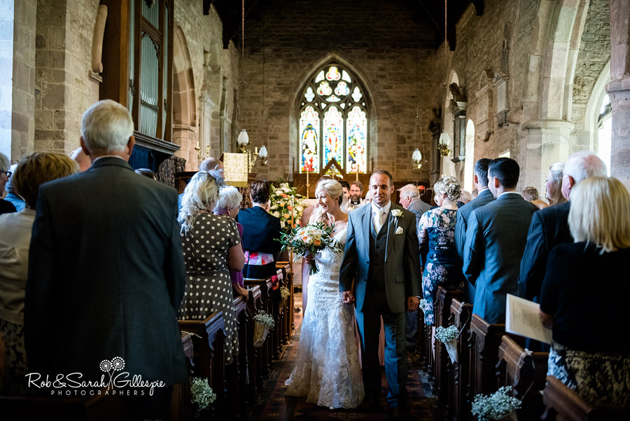 delbury-hall-coach-house-shropshire-wedding-photographers-104