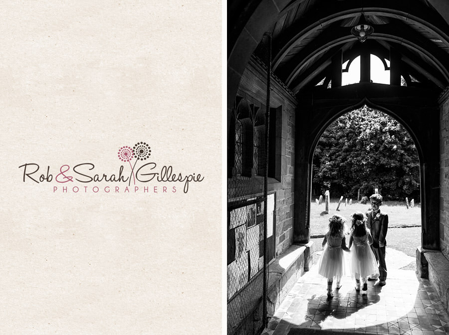 delbury-hall-coach-house-shropshire-wedding-photographers-105
