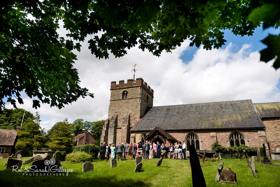 delbury-hall-coach-house-shropshire-wedding-photographers-115