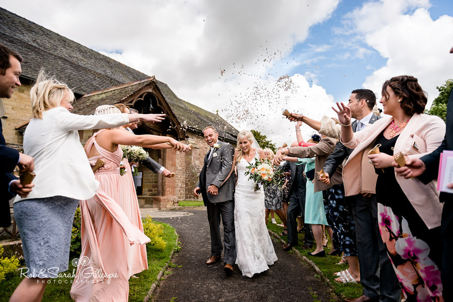 delbury-hall-coach-house-shropshire-wedding-photographers-117