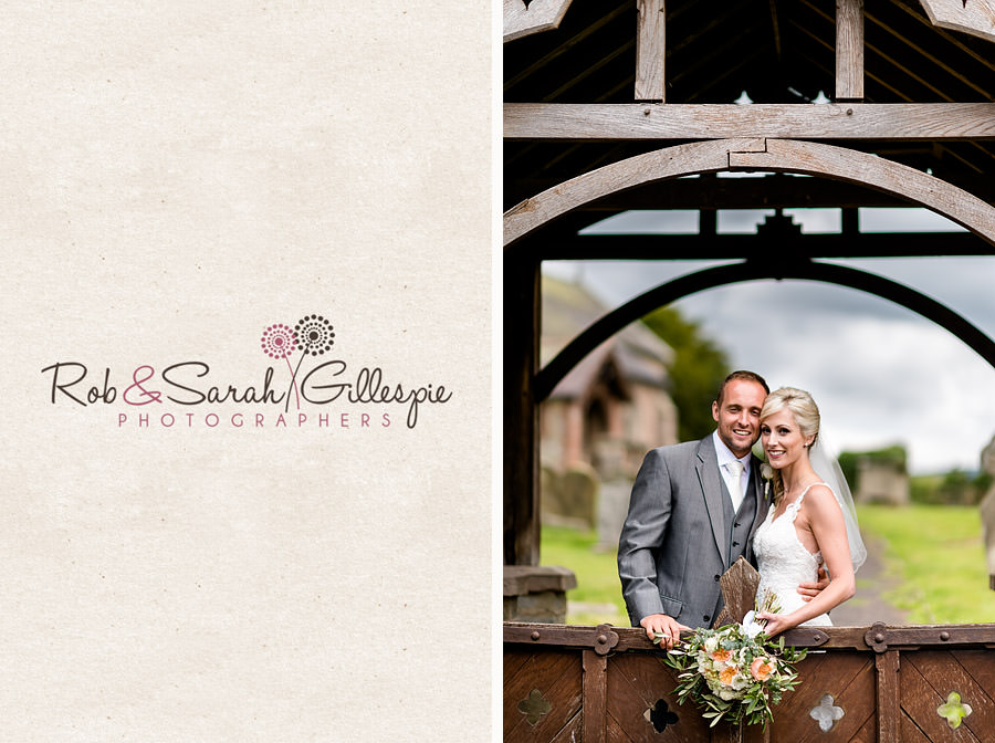 delbury-hall-coach-house-shropshire-wedding-photographers-126