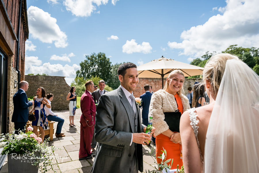 delbury-hall-coach-house-shropshire-wedding-photographers-131
