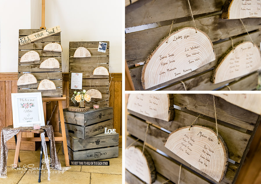 delbury-hall-coach-house-shropshire-wedding-photographers-137