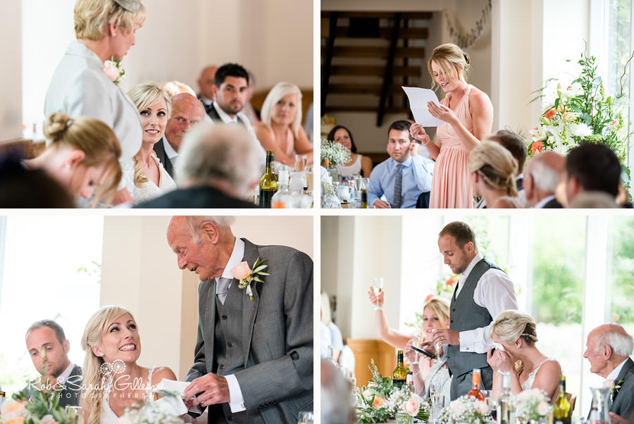 delbury-hall-coach-house-shropshire-wedding-photographers-155