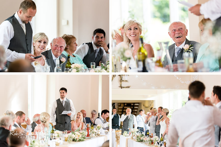 delbury-hall-coach-house-shropshire-wedding-photographers-159