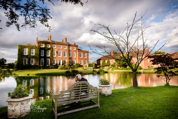 delbury-hall-coach-house-shropshire-wedding-photographers-185