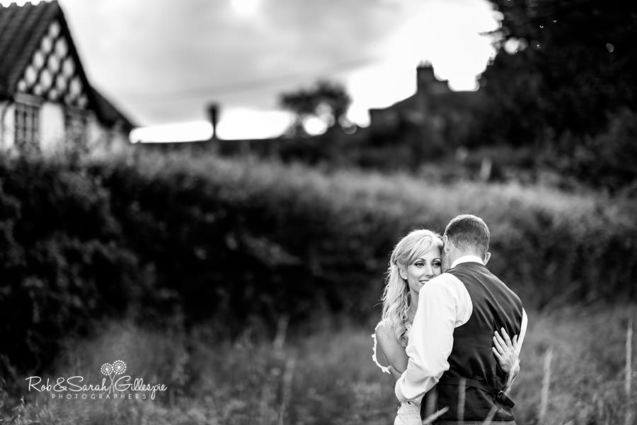 delbury-hall-coach-house-shropshire-wedding-photographers-188