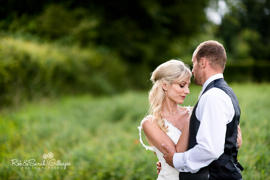 delbury-hall-coach-house-shropshire-wedding-photographers-189