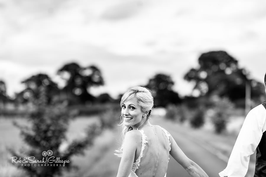 delbury-hall-coach-house-shropshire-wedding-photographers-192