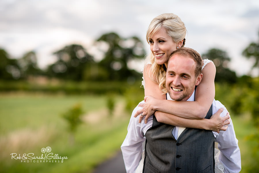 delbury-hall-coach-house-shropshire-wedding-photographers-195