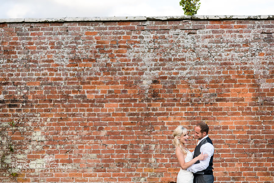 delbury-hall-coach-house-shropshire-wedding-photographers-197