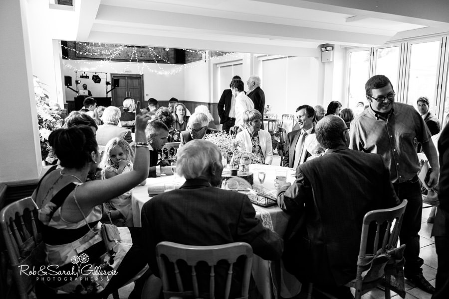delbury-hall-coach-house-shropshire-wedding-photographers-200