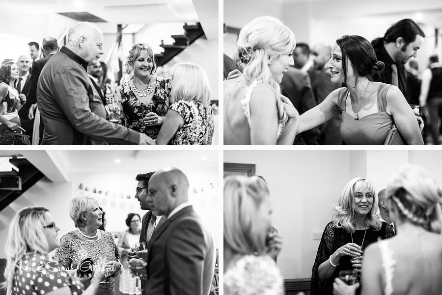 delbury-hall-coach-house-shropshire-wedding-photographers-201