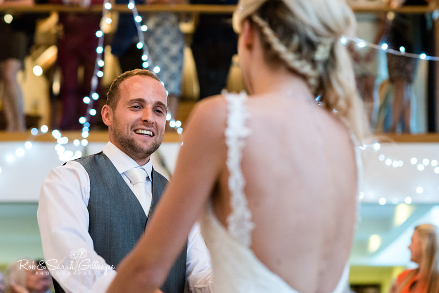 delbury-hall-coach-house-shropshire-wedding-photographers-215