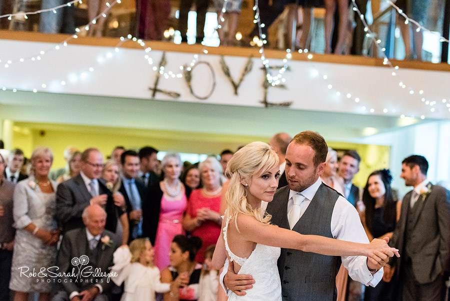 delbury-hall-coach-house-shropshire-wedding-photographers-216