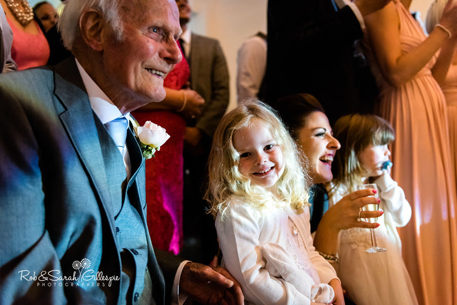 delbury-hall-coach-house-shropshire-wedding-photographers-218