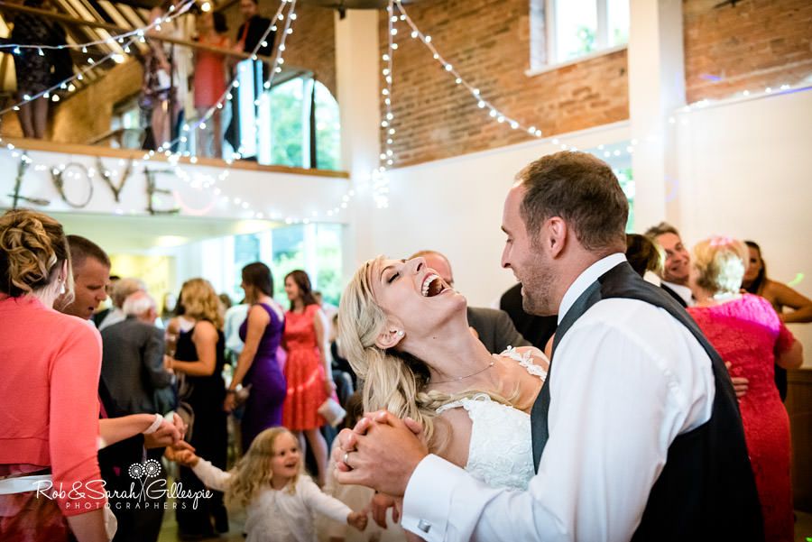 delbury-hall-coach-house-shropshire-wedding-photographers-226