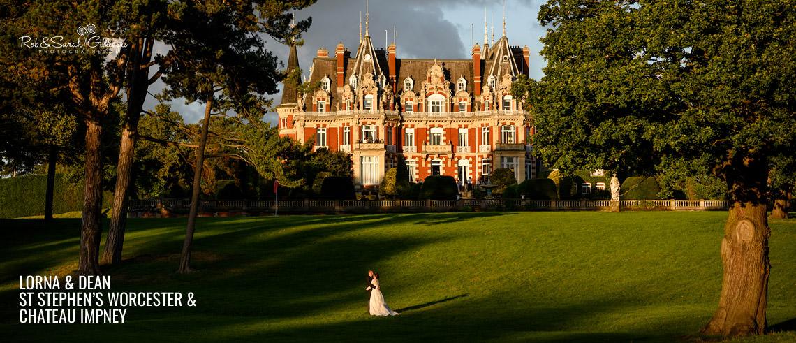 chateau-impney-wedding-photography-000