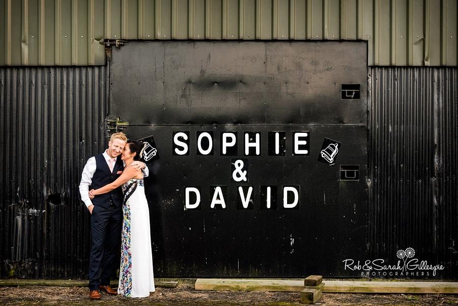 garden-party-wedding-photographer-warwickshire-175