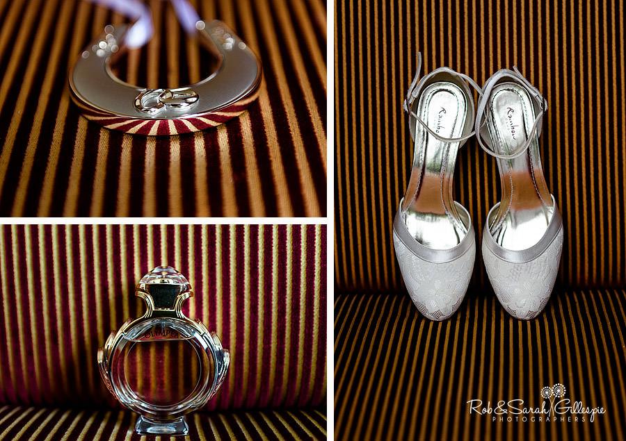 puckrup-hall-deerhurst-wedding-photographer-002