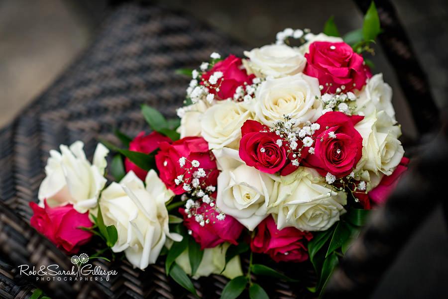 puckrup-hall-deerhurst-wedding-photographer-005