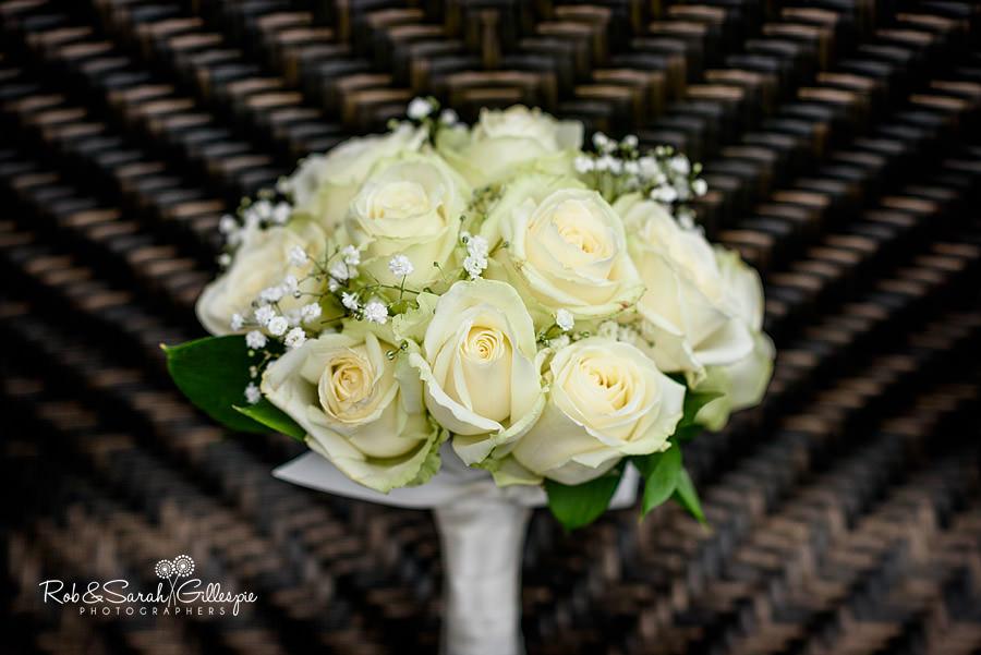 puckrup-hall-deerhurst-wedding-photographer-006
