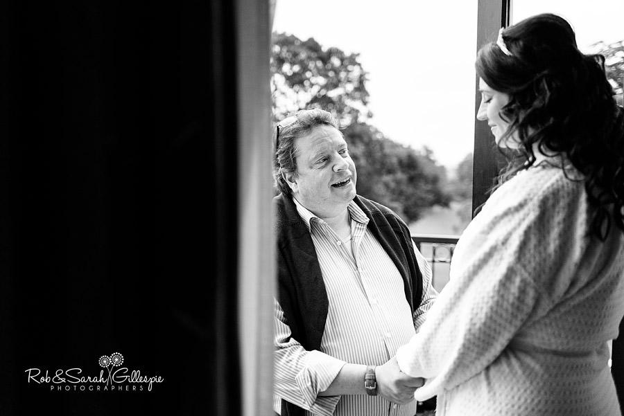 puckrup-hall-deerhurst-wedding-photographer-009