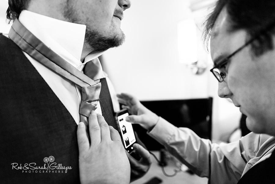 puckrup-hall-deerhurst-wedding-photographer-024