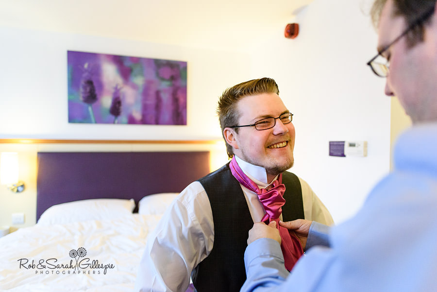 puckrup-hall-deerhurst-wedding-photographer-025