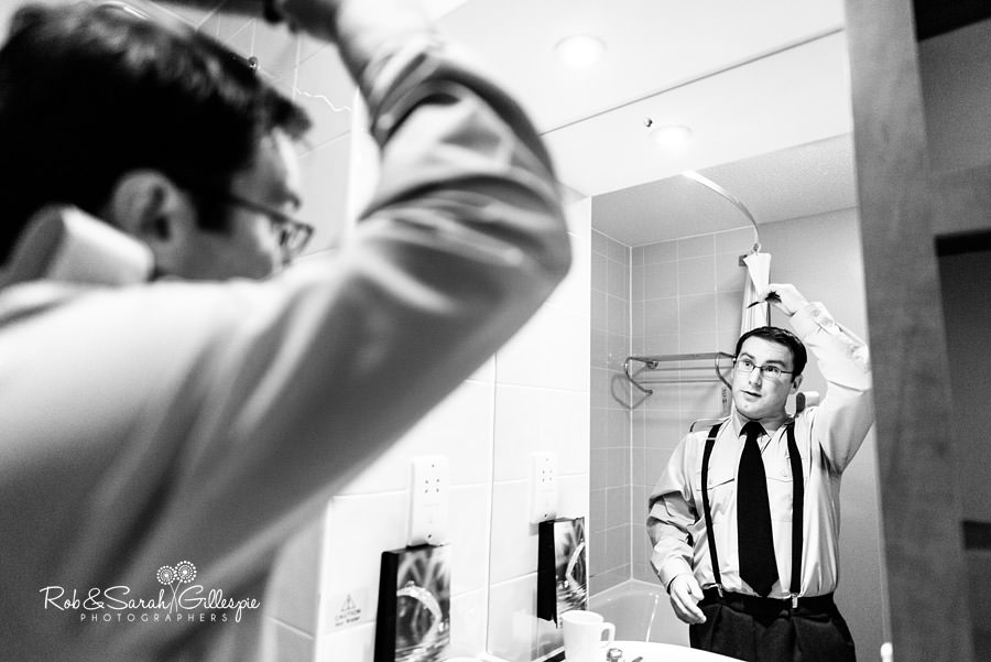 puckrup-hall-deerhurst-wedding-photographer-027