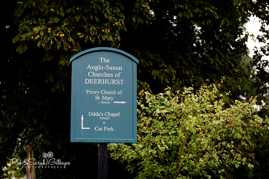 puckrup-hall-deerhurst-wedding-photographer-032