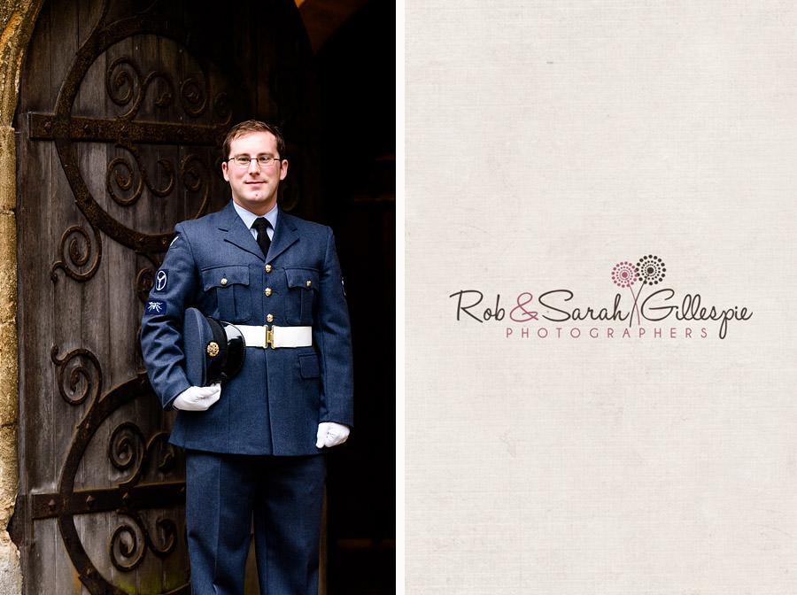 puckrup-hall-deerhurst-wedding-photographer-035