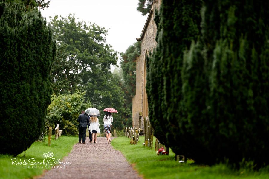 puckrup-hall-deerhurst-wedding-photographer-037